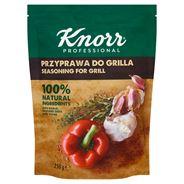 Knorr Professional Przyprawa do grilla 250 g