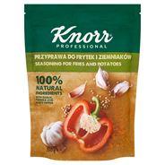 Knorr Professional Przyprawa do frytek i ziemniaków 350 g