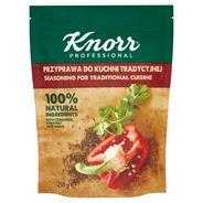 Knorr Professional Przyprawa do kuchni tradycyjnej 250 g