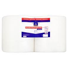 Horeca Select Professional Ręcznik wielofunkcyjny Jumbo duo 2 rolki