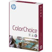 HP Papier satynowany A4 Colour Laser 200 g 250 arkuszy