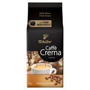Tchibo Caffè Crema Intense Kawa palona ziarnista 1000 g