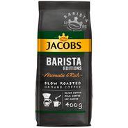 Jacobs Barista edition Aromatic Kawa mielona 400 g