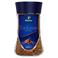 Tchibo Exclusive Kawa rozpuszczalna 200 g