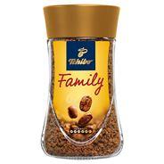 Tchibo Family Kawa rozpuszczalna 200 g