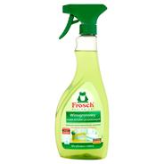 Frosch ecological Winogronowy środek do kabin prysznicowych 500 ml