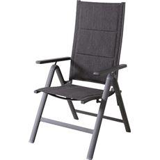 Tarrington House Krzesło tekstylne Yotrio