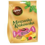 Wawel Mieszanka Krakowska 350 g
