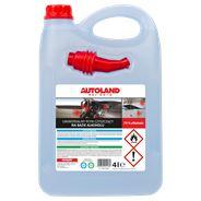 Autoland Płyn uniwersalny czyszczący do dezynfekcji powierzchni 4 L