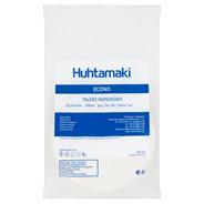 Huhtamaki Econo Talerz papierowy Ø 150 mm 100 sztuk