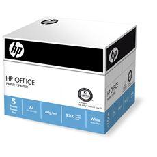 HP Office Papier kserograficzny 80 g A4