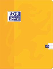 Oxford Zeszyt 60 kartek A5