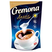 Cremona Śmietankowa Classic Zabielacz w proszku 80 g
