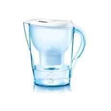Brita Marella Dzbanek filtrujący do wody biały 3,5 l