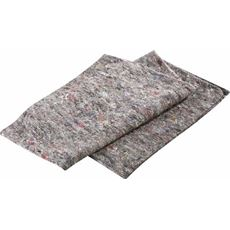 Hal Ściereczka do podłogi 60 x 70 cm 12 sztuk