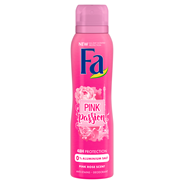 Fa Pink Passion Dezodorant 150 ml