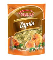 Helio Dynia 240 g