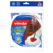 Vileda Easy Wring&Clean Turbo Classic Wkład do mopa