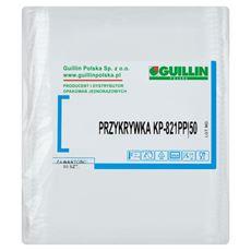 Guillin Przykrywka PP KP-821 50 sztuk