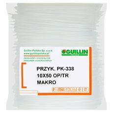 Guillin Przykrywka OPS PK-338 50 sztuk