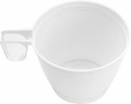 Horeca Select Filiżanki do kawy 0,18 l 60 sztuk