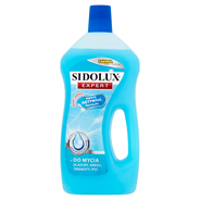 Sidolux Expert Środek do mycia glazury gresu terakoty i PVC 750 ml