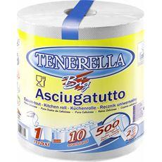Tenerella Big Ręcznik uniwersalny