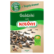 Kotányi Goździki całe 12 g