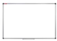 Memoboards Tablica suchościeralno magnetyczna 120x90 cm