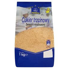Horeca Select Cukier trzcinowy 1 kg