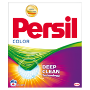 Persil Color Proszek do prania 260 g (4 prania)