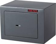 Sigma KSF2317 Sejf mechaniczny