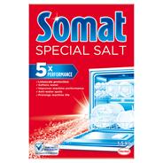 Somat Sól do zmywarek 1,5 kg