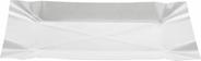 Aro Tacki papierowe 130 x 200 mm 250 sztuk