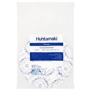 Huhtamaki Caterline Talerz papierowy Ø 23 cm 50 sztuk