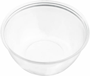 Kreis Pack Pojemnik do sosów 30 ml K-713 100 sztuk