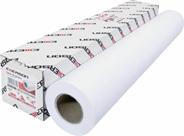 Emerson Papier do plotera 80 g 610 mm x 50 m