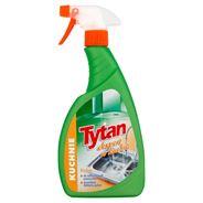 Tytan Płyn do mycia kuchni 500 g
