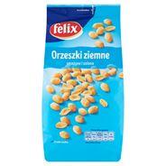 Felix Orzeszki ziemne smażone i solone 800 g