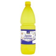 Horeca Select Zaprawa cytrynowa 1 l