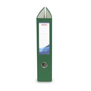 Sigma Segregator zielony A4 75 mm