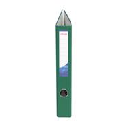 Sigma Segregator zielony A4 50 mm