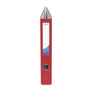 Sigma Segregator czerwony A4 50 mm