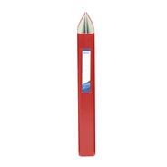 Sigma Segregator czerwony 2R A4 35 mm