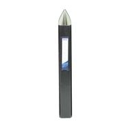 Sigma Segregator czarny 2R A4 35 mm