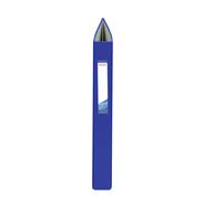 Sigma Segregator niebieski 4R A4 35 mm