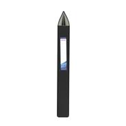 Sigma Segregator czarny 4R A4 35 mm