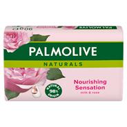 Palmolive Naturals Nourishing Sensation Mydło toaletowe 90 g