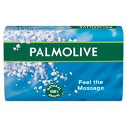 Palmolive Thermal Mydło w kostce spa mineral massage 90 g