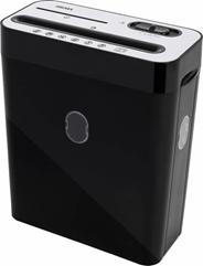 Sigma PCC250 Niszczarka dokumentów i płyt CD